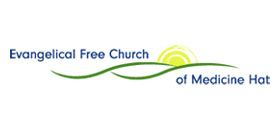 Evangelical Free Church of Medicine Hat